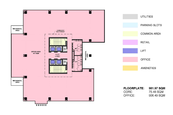 5th-9th-floor-plan-bpo