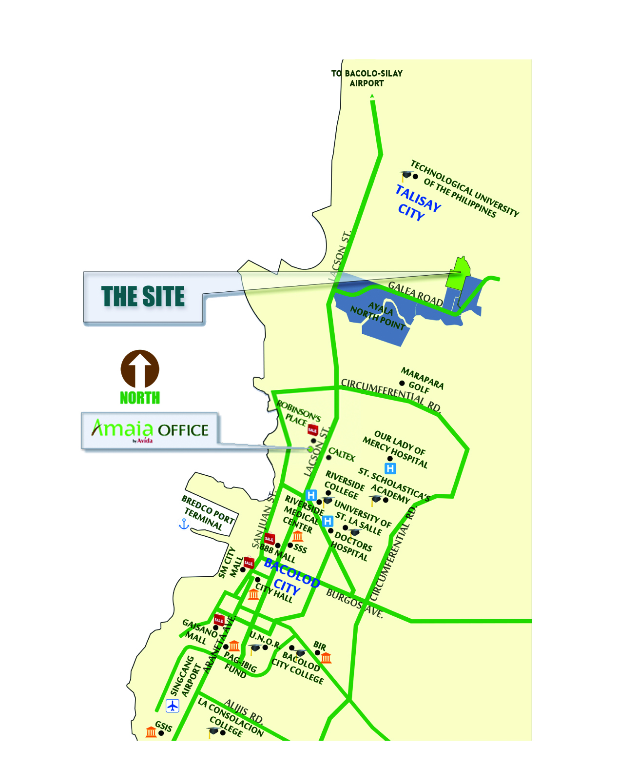 ASNPoint Vicinity map (2)