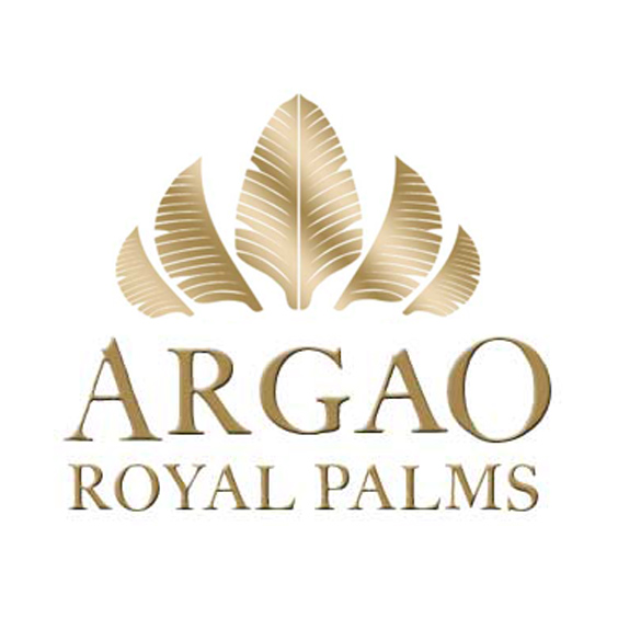 argao royal palms