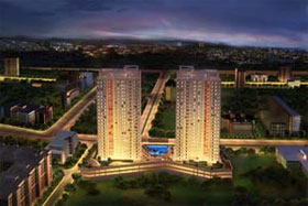 AVIDA TOWERS CEBU: Studio Unit