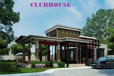 ct-homes-ming-clubhouse