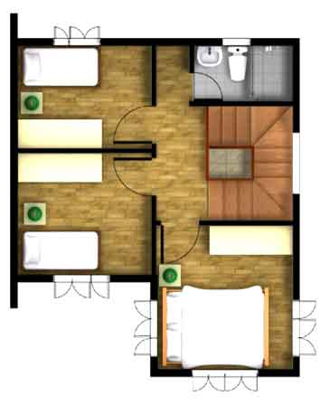 cervantes-2nd-floor-plan