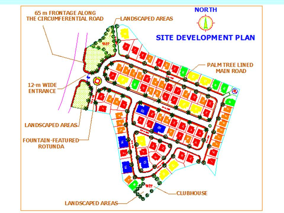 site-development-map_09
