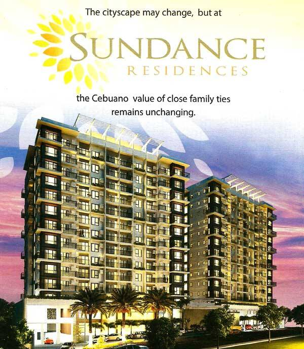 SUNDANCE CONDOMINIUM: Superior Suite