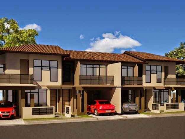 Boxhills Residences Talisay City - 1