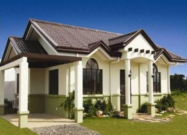 adelfa_model_house_and_lot_for_sale_at_bayswater_cebu_96635394538576555