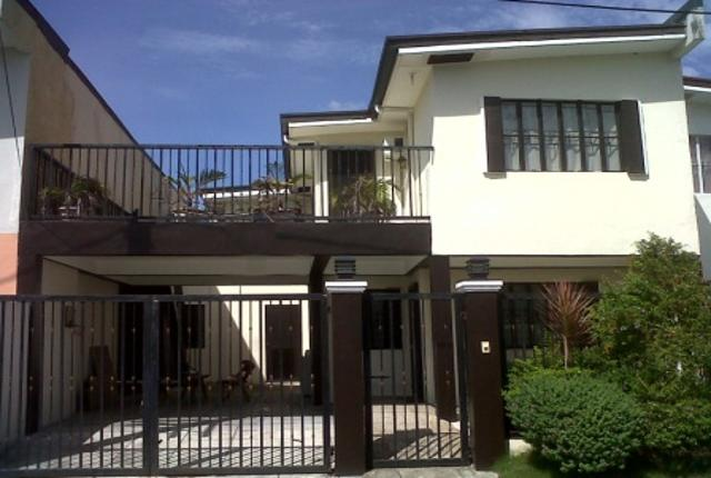 fully_furnished_house_and_lot_for_sale_claire_model_imus_100831167039272964