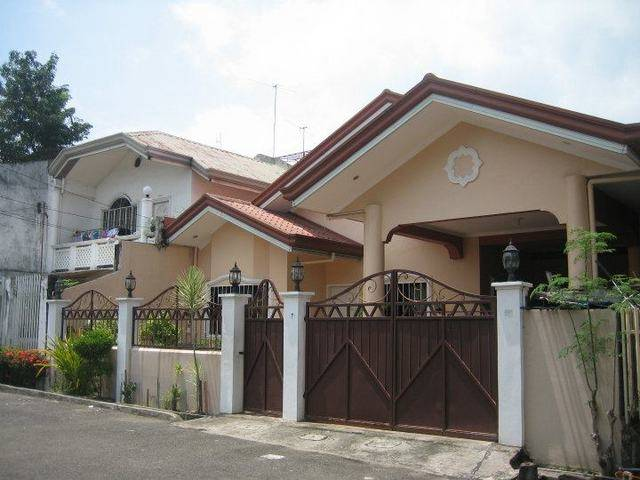 house_and_lot_for_sale_in_cebu_city_96635413369457585