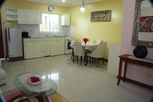 jandh_apartments_for_rent_in_cebu_short_or_long_term_stay_fully_furnished_and_airconditioned_100788031261677932