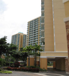 p_26_CITYLIGHTS-CONDOMINIUM-UNIT-FOR-RENT-WITH-3-BEDROOMS-AND-MOUNTAIN-VIEW-LOCATED-IN-LAHUG-CEBU-CITY-CEBU-PHILIPPINES_c_2_CITYLIGHTS-GARDENS-CONDOMINIUM-UNIT-FOR-RENT-IN-LAHUG-CEBU-CITY-WITH-MOUNTAIN-VIEW-AND-FULL