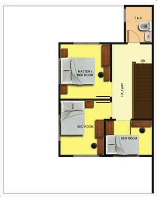 luana-homes-single-attached-2nd-floor