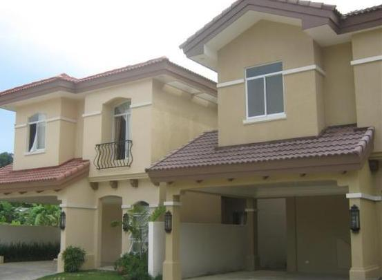 VILLETAS DE MONTECCINO:UNIT 4 SINGLE DETACHED